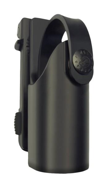 Holster de luxe pour les matraque télescopique (BH-15)