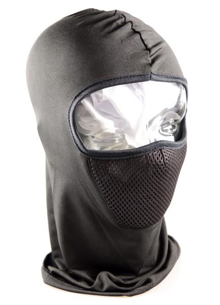 PRODEF® Balaclava face-mask