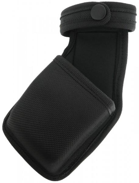 High quality nylonholster for stun guns