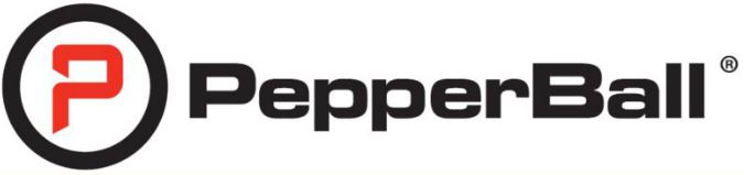 PepperBall USA