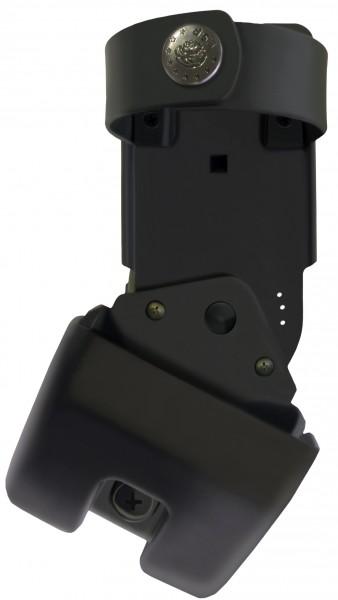 High quality plastic holster for stun guns