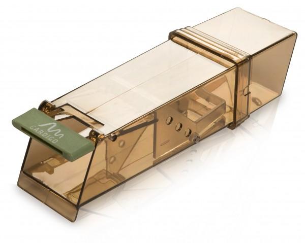 Anti-martre mobile