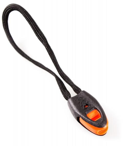 PRODEF® Sifflet d'urgence, très bruyant (120 dB)