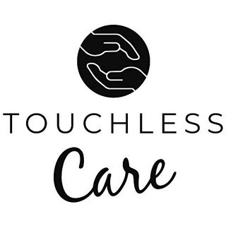 IKRA Touchless Care