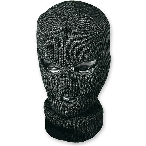 Balaclava - face mask